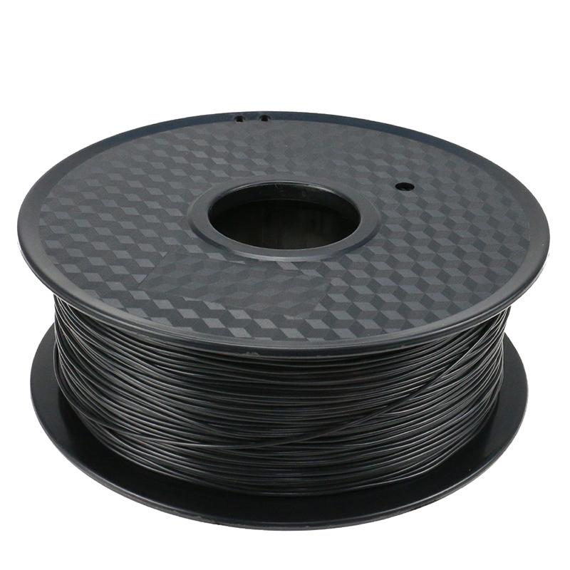 Filament Development